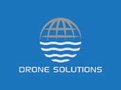 https://dronesolutionservices.com/